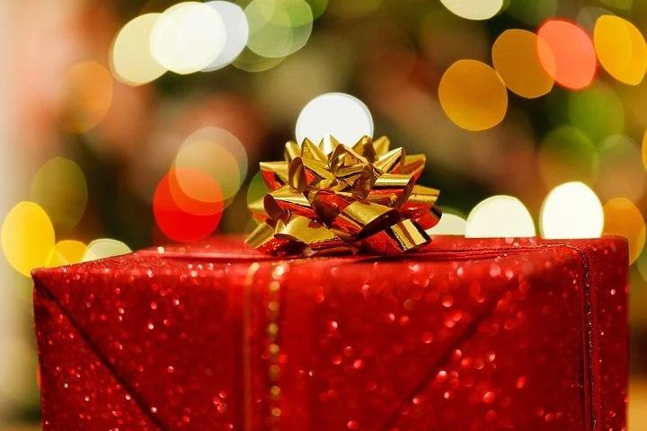 Johtajan joululahjavinkki: Paketoi viestisi